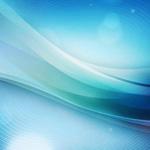 【予約受付中, 4/6(木)情報更新】4/9(日)★第166回ディナーコンサート★たいへん珍しいヴィオラ・アンサンブル