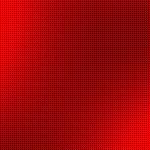 第5回JAPOS(日本公開天文台協会)九州地区研修会@南阿蘇ルナ天文台のお知らせ