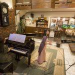 「しのはら姉妹の 歌とピアノでモーツァルト~第一夜~」【篠原恵理, 篠原いずみ】